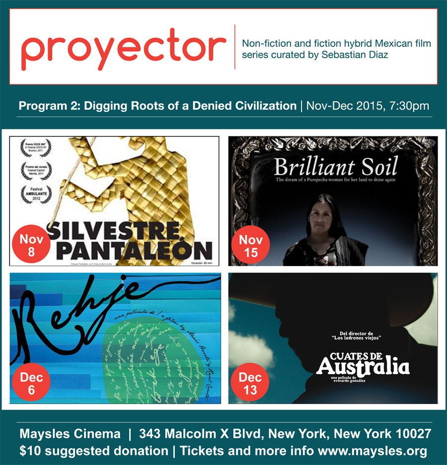 Proyector_Program2_Web